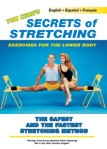 Secrets of Stretching: Exercises for the Lower Body by Thomas Kurz